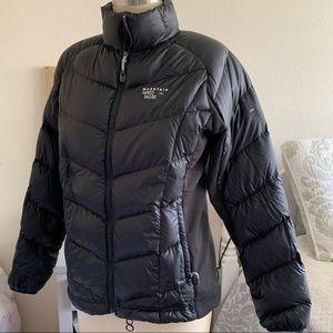 Mountain Hard Wear Puffer Jacket (F10)